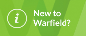 New to Warfield